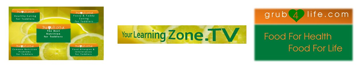YourLearningZone.TV